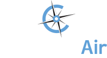 Compass Air Logo